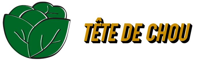 Tête De Chou Café