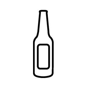 Bières Bouteilles